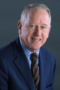 Archie Manning Speaking Appearances